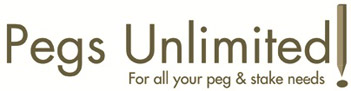 Pegs Unlimited Logo